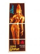 PADMINI GOLD STATUE x25