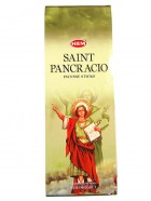SAINT PANCRACIO (St-Pancrace)