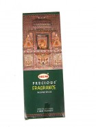 PRECIOUS FRAGRANCE (Précieuse Fragrance)