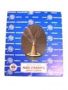CONES NAG CHAMPA