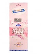 FRESH ROSE 10g