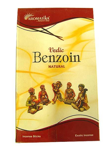 MASALA-BENZOIN-(Benjoin)-15g