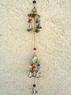 R-40 – Carillon SPIRITUALITE Clochettes