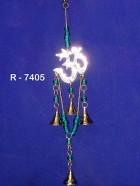 R-7405 – OM HINDOU