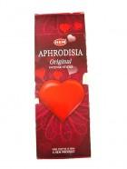 APHRODISIA (Aphrodisiaque)