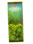 BALMINT (Baume mentholé)
