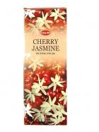 CHERRY JASMINE (Cerise-Jasmin)