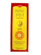 FENG SHUI EARTH (terre)