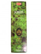 FOREST (Foret)