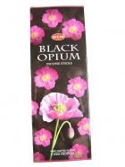 BLACK OPIUM (Opium noir)