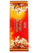 ORANGE BLOSSOM (Fleur d'oranger)