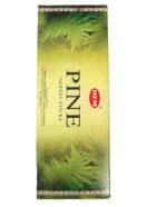 PINE (Pin)