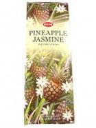 PINEAPPLE JASMINE (Ananas-Jasmin)