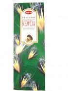 PRECIOUS KEWDA (Précieuse Kewda – Parfum de Bouddha)