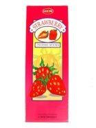 STRAWBERRY (Fraise)
