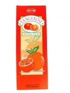 TANGERINE (Mandarine)