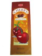 CHERRY (Cerise)