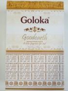 GOLOKA GOODEARTH 15g