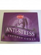 CONES ANTI-STRESS