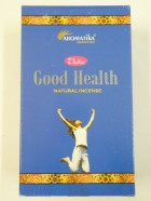 MASALA VEDIC GOOD HEALTH 15g