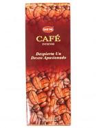 COFFEE (Café)