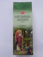 SAINT-RAPHAEL ARCHANGE