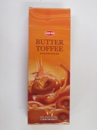 BUTTER TOFFEE (Caramel)