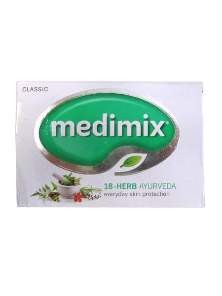 SAVON-MEDIMIX-125g