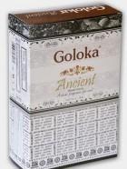 GOLOKA ANCIENT (Ancien) 15g