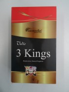 ENCENS MASALA VEDIC  THREE KINGS 15g (3 Rois Mages)