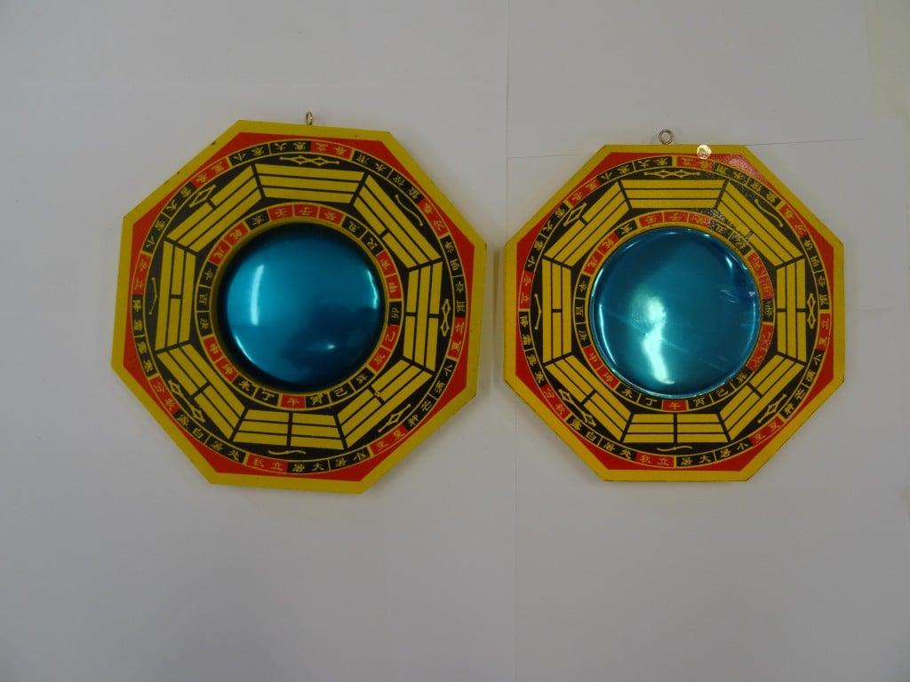Sot risme hindou bien tre sandouk india for Miroir concave convexe