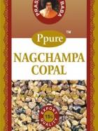 PPURE NAG CHAMPA COPAL 15g