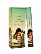 Encens Aromatika  ANTI STRESS – HEXA