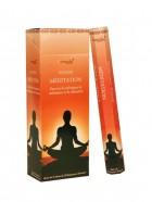 Encens Aromatika MEDITATION – HEXA