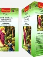 Encens Masala Vedic SAINT-RAPHAEL 15g ++++> RUPTURE