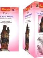 Encens Masala Vedic VIERGE NOIRE 15g ++++> RUPTURE