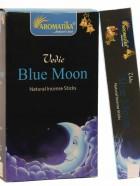 MASALA VEDIC BLUE MOON (Lune bleue) 15g