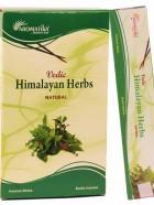 MASALA VEDIC HIMALAYAN HERBS (Herbes de l'Himalaya) 15g