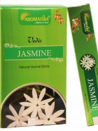 MASALA VEDIC JASMINE (Jasmin) 15g
