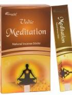 MASALA VEDIC MEDITATION 15g