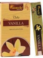 MASALA VEDIC VANILLA (Vanille) 15g