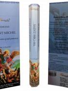Encens Aromatika SAINT-MICHEL – HEXA