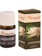 HUILE AROMA 10ml  – JASMINE (Jasmin)