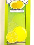 LEMON (Citron)