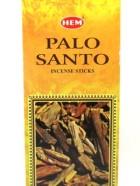 PALO SANTO (Palo Santo Arbre Sacré)