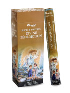 Encens Naturel DIVINE BENEDICTION (Blessing) AROMATIKA HEXA