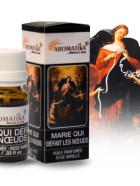 HUILE AROMATIKA PARFUMEE 10ml – MARIE QUI DEFAIT LES NOEUDS