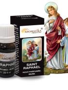 HUILE AROMATIKA PARFUMEE 10ml – SAINT-RAPHAEL