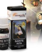 HUILE AROMATIKA PARFUMEE 10ml – SAINTE-RITA
