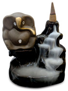 CBFF-02 GANESH P.E. Céramique pour cônes back flow